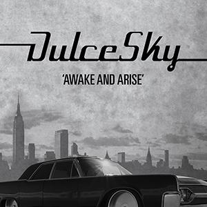 DulceSky Unfamiliar EP